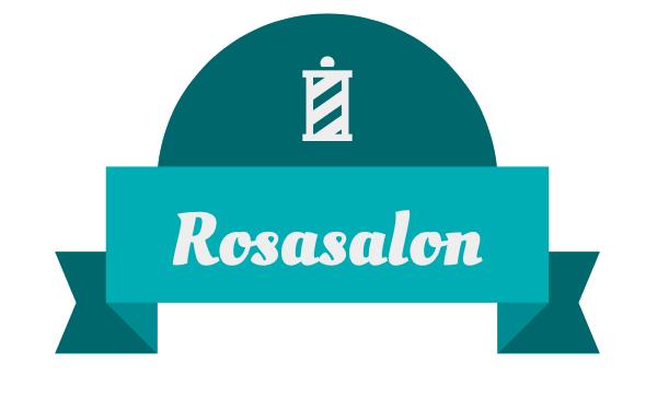 Rosasalon